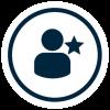 Icon_PresentersEdu